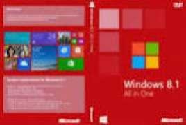 Windows 10 PRO PT-BR 32/64 ISO